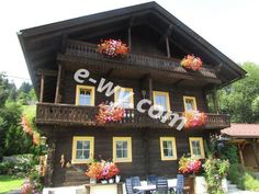 Real Estate Global Assistant - E-wy.com Property Advertisements: Austria Kärnten…