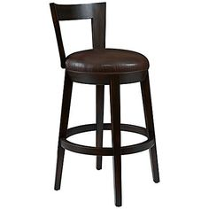Barstools On Pinterest Swivel Counter Stools Counter