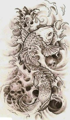 Inspiration for Trevor's tattoo in Under the Mistletoe, book 4 of the #SecretHeartInk series of #contemporaryromances by Deborah Cooke
