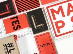 London: The Ultimate Travel Experience on Editorial Design Served
