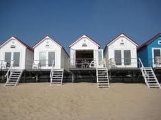 strandhuis in vlissingen......  love it!!!!