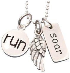 Running Necklace, Silver Charm Trio Run, Soar, Fly Lift Your Sole,http://www.amazon.com/dp/B00DJB9UBW/ref=cm_sw_r_pi_dp_SapHsb1B728WQ6KD
