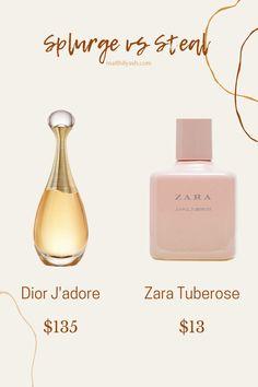 Zara Fragrance, Perfume Organization, Perfume Scents, Best Perfume, Perfume Collection, Body Spray, Beauty Care, Beautiful Perfume, Sprays
