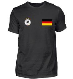 Limitierte Edition - Nur Online!   #Deutschland #Fussball #Fussballshirt #T-shirt #football #Soccer #Fussballspieler #WorldCup #Weltmeister #Sport #Shirt #Shirts #Geschenk #Geschenke #Überraschung #Fanartikel #Geburtstagsgeschenk #Fashion #Hipster #Champion #Germany - Deutschland, Fussball, Fussballshirt, T-shirt, football, Soccer, Fussballspieler, World Cup, Weltmeister, Sport, Shirts, Geschenk, Geschenke, Überraschung, Fanartikel, Geburtstagsgeschenk, Fashion, Hipster, Champion, Germany