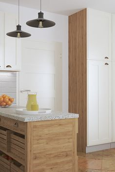 Amazing kitchen storage trolley on this favorite site Simple Kitchen Design, Industrial Kitchen Design, Nice Kitchen, Kitchen Layout, Kitchen Ideas, Kitchen Decor, Kitchen Contemporary, Kitchen Modern, Minimalist Kitchen