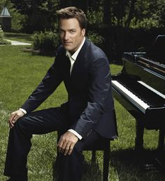 michael w smith is one of my all time favorite male contemporary gospel singers christian music artistschristian