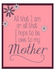 famili mothers day quotes - 576×720