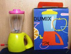 . Doll Furniture, Vintage Children, Retro Vintage, Nostalgia, Childhood, Ol Days, Bratislava, Socialism, Toys