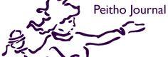Peitho Online Journal