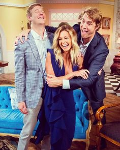 'Southern Charm' adding Chelsea Meissner as series regular for Season 5 Southern Charm will feature Chelsea Meissner as a series regular for its fifth season. Southern Charm Cast, Bravo Tv, Southern Sayings, Reality Tv Shows, I Feel Pretty, Khloe Kardashian, Movies And Tv Shows, Chelsea, Hair Cuts