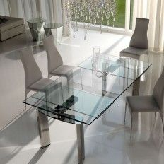 The 77 Best Modern Dining Table Contemporary Dining Tables