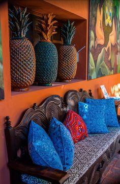 CasaSchuck ⚜️⚜️⚜️⚜️⚜️⚜️⚜️⚜️⚜️⚜️⚜️ #beautifulhotels #hotellifestyle  #luxuryresorts #fivestarhotels #hotelsoftheworld #luxuryhotel #travelbucketlist  #boutiquehotelsoftheworld #mexicotravel #hotel #casaschuckboutiquehotel #instatravel #mexico_maravilloso #sanmigueldeallende #casaschuck #yoamosanmigueldeallende #traveljunkie #travelgram #natgeo #travelmexicoboutiquehotels #travelandleisure #hotel #casaschuckboutiquehotel #instatravel #mexico_maravilloso #sanmigueldeallende #luxuryboutiquehotels