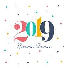 d6370ac156904b 22 meilleures images du tableau voeux en 2019 | Bonne année 2017 ...