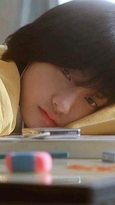Korean Drama Songs, Korean Drama Best, Pop Lyrics, Cute Song Lyrics, Music Mood, K Pop Music, Aesthetic Songs, Aesthetic Anime, Beach Pictures Wallpaper