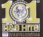 Prezzi e Sconti: #101 more r&b hits edito da Sony music  ad Euro 15.99 in #Cd audio #Compilation black e hip hop