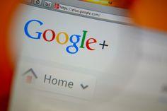 7 steps to build a Google Plus real estate following  #realestategoogleplus…