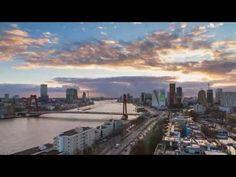 Volvo Buses Corporate Film 2015 - YouTube