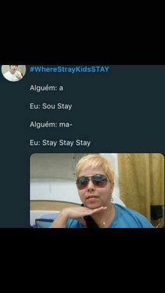 Stay stay stay U. K Pop, Kid Memes, Funny Kids, Humor, Life, Lol Pics, Funny Shit, Jokes, Ouat Funny Memes