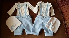 Check out this item in my Etsy shop https://www.etsy.com/listing/462499057/twins-boys-brothers-6-pieces-newborn-boy