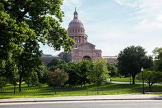 AUSTIN -- The Texas Senate moved Wednesday to ban state officials from ever again imposing a cap on the percentage of students allowed to receive special education services. Texas Education Agency, Education Issues, Education Policy, Inclusive Education, Greg Abbott, Texas Homes, Private School, School District, Special Education