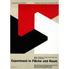 Image gallery - Swiss Graphic Design Foundation