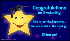 Graduation messages graduation pinterest graduation message congratulations for graduating messages wishes quotes pictures cards images wallpapers m4hsunfo