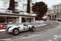 Auto Union Type C | Flickr - Photo Sharing!
