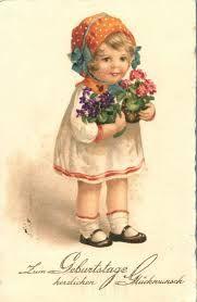 """Képtalálat a következőre: """"pinterest vintage children pictures"""""""