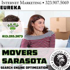 323-907-5069 Eureka SEO Internet Marketing Design and programming together drives sales and appointments for business growth.  #SeoEureka #EurekaSeo #InternetMarketingEureka #EurekaInternetMarketing #MarketingEureka #EurekaMarketing #SearchEngineOptimizationEureka #EurekaSearchEngineOptimization #Eureka #HermosaBeachMarketing Search Engine Optimization, Appointments, Internet Marketing, Programming, Over The Years, Seo, Learning, Business, Design