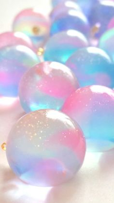 New wallpaper vintage rosa sweets ideas Cute Galaxy Wallpaper, Rainbow Wallpaper, Glitter Wallpaper, Cute Disney Wallpaper, Cute Wallpaper Backgrounds, Wallpaper Iphone Cute, Pretty Wallpapers, Colorful Wallpaper, Aesthetic Iphone Wallpaper
