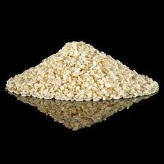 Essentials — My Spice Sage Caraway Seeds, Coriander Seeds, Fennel Seeds, My Spice Sage, Cheddar Cheese Powder, Cultured Buttermilk, Yellow Mustard Seeds, Arrowroot Flour, Tahini Paste