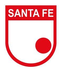 Así de simple Santa Fe