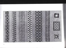 Лене Ришелье и оболочки Часы работы: май 2012