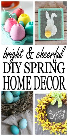 6 favorite christian easter gifts for kids pinterest christian 6 favorite christian easter gifts for kids pinterest christian easter easter baskets and easter negle Image collections