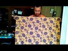 kain batik printing pusat grosir solo BP8 spesial harga murah