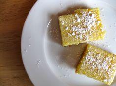 Gourmet Cooking, Sweet And Salty, Bergamot, Sweet Tooth, Lemon, Bread, Recipes, Gardening, Food