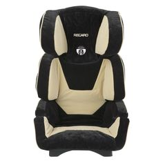 Have to have it. Recaro Vivo Booster Car Seat - Midnight Desert $67.98