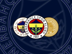 This HD wallpaper is about fenerbahce, Original wallpaper dimensions is file size is Bmw Logo, Porsche Logo, Original Wallpaper, Hd Wallpaper, Wallpapers, Ben Arfa, Best Football Team, How To Create Infographics, Sports Clubs