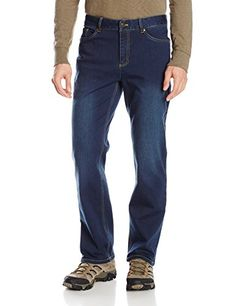 Outdoor Research Mens Goldrush 32Inch Jeans 30 Indigo >>> Continue to the product at the image link.