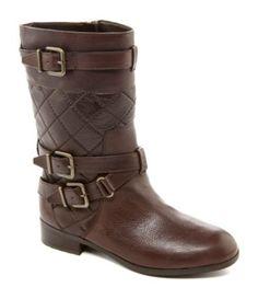 Beautiful short boots
