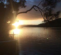 Lake Conjola, NSW, Australia. Photo: OnlyMeStuieG