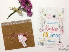 Convite+artesanal+personalizado+anivers%C3%A1rio+15+anos+boho+chic+filtro+dos+sonhos+r%C3%BAstico+floral+04.jpg (1024×776)