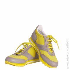 #Sneakers #MarcbyMarcJacobs -50% su #eluxuryoutlet! >> http://www.eluxuryoutlet.it/it/nuovi-arrivi/donna/sneakers-marc-by-marc-jacobs.html