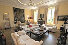 2 bed apartment for sale in Cannes, Cannes, Alpes Maritimes, Provence Alpes Cote D'azur, France