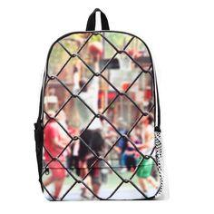 Mojo Playground Legend Kids School Laptop Tablet Bag Backpack NEW Boys Backpacks, Backpacks For Sale, School Backpacks, Street Basketball, Backpack For Teens, Backpack Brands, Boutique, Big Game, Shoulder Strap