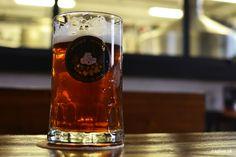 Panský pivovar v Bojniciach | Na pive Pint Glass, Beer, Tableware, Ale, Dinnerware, Dishes, Place Settings