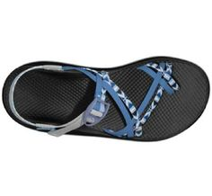 6fb8b905179d Customizable Women s ZX 2 Sandal. Hiking SandalsChaco SandalsShoes ...