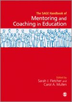 the quick reference h andbook for school leaders of head teachers national association