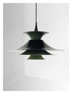 Fog & Morup, model Radius designed by Erik Balslev, made in Denmark