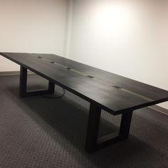 Conference Room Archives College Classroom Designs Pinterest - Stone conference table
